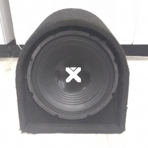 Subwoofer pasywny LTC 400W