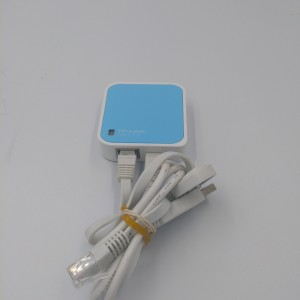 Nano Router TP-link