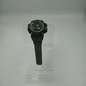 Casio G-Shock Resist...