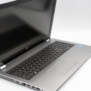 Laptop HP 250 G6 Model:...