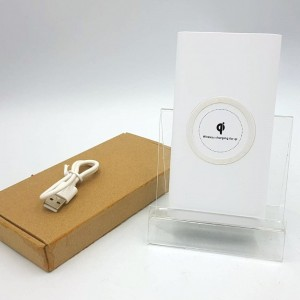 Powerbank 2000 mAh